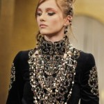 Paris-Byzance-defile-Chanel[1]