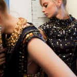 chanel-paris-byzance-backstage-3[1]