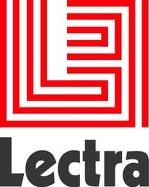 lectra
